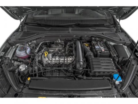 Used 2019 Volkswagen Jetta R-Line