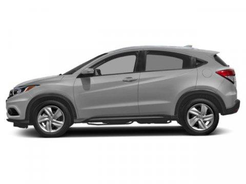 Used 2020 Honda HR-V EX