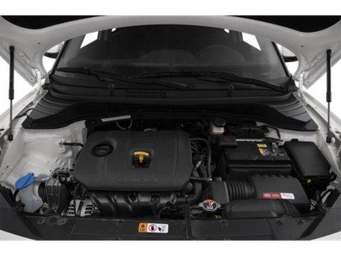 Used 2020 Kia Soul GT-Line Turbo
