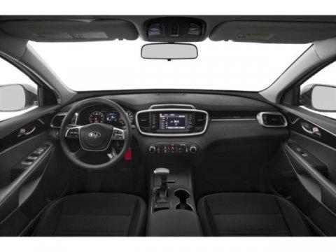 Used 2020 Kia Sorento LX V6