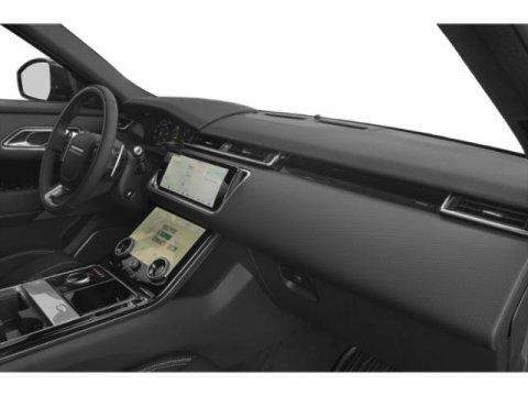 Used 2020 Land Rover Range Rover Velar S