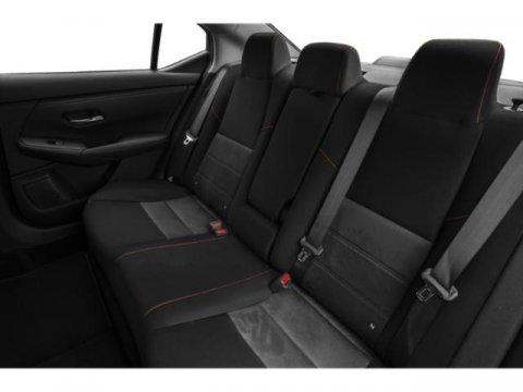 Used 2020 Nissan Sentra SR