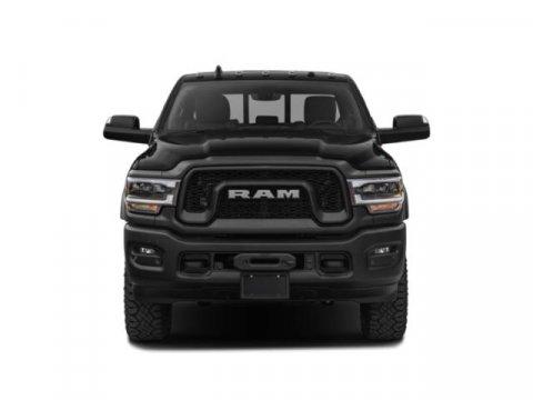 Used 2020 Ram 2500 Power Wagon