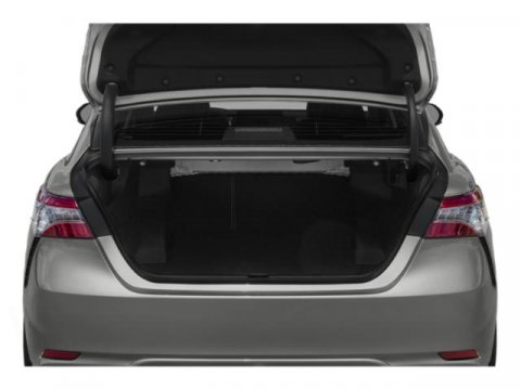 2020 Toyota Camry XSE Auto AWD