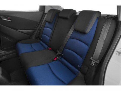 2020 Toyota Yaris L Auto