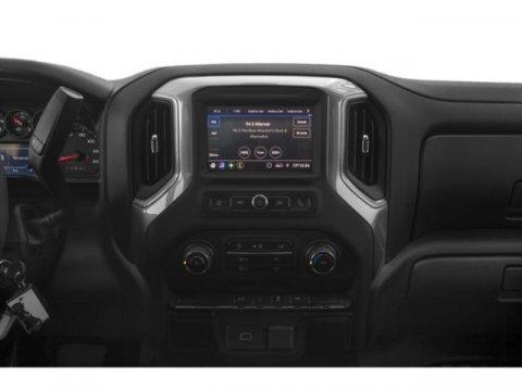 Used 2021 Chevrolet C-K 1500 Pickup - Silverado High Country
