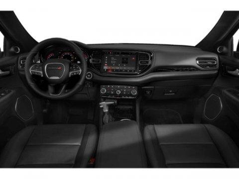Used 2021 Dodge Durango GT