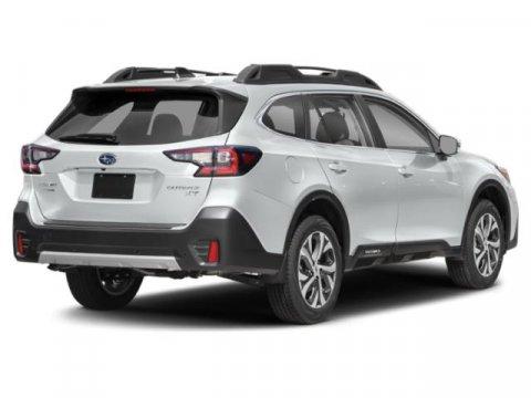 Used 2021 Subaru Outback Limited XT