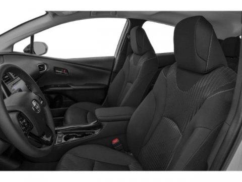 2021 Toyota Prius Prime XLE