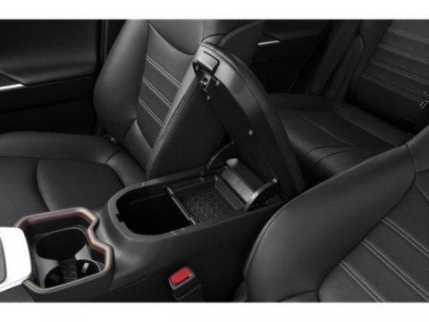 2021 Toyota RAV4 Limited AWD