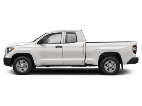 2021 Toyota Tundra 1794 Edition CrewMax 5.5' Bed 5.7L