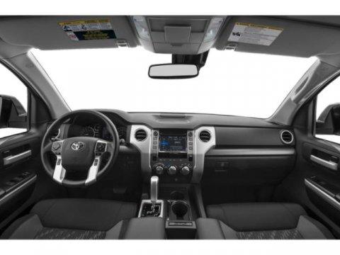 Used 2021 Toyota Tundra SR5