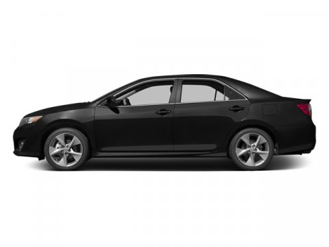 Used 2014 Toyota Camry 4dr Sdn I4 Auto SE Sport