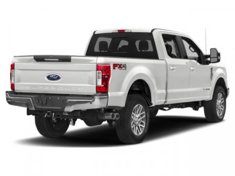 Used 2019 Ford F-350 LARIAT