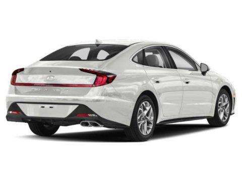 Used 2020 Hyundai Sonata SEL