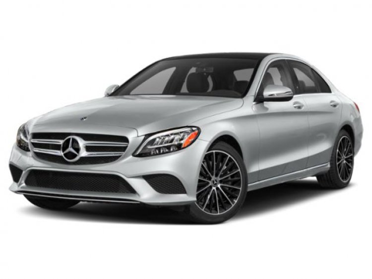 mercedes driver assistance package worth it