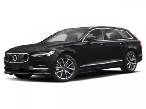 2020 Volvo V90 T5 Inscription
