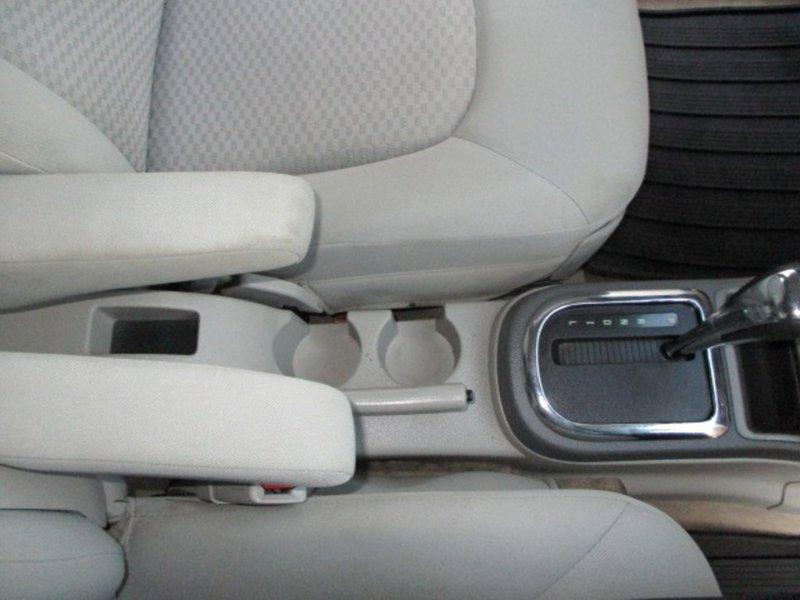 Used 2006 Chevrolet HHR 4dr 2WD LT