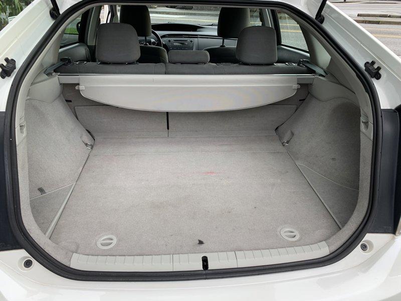 Used 2010 Toyota Prius