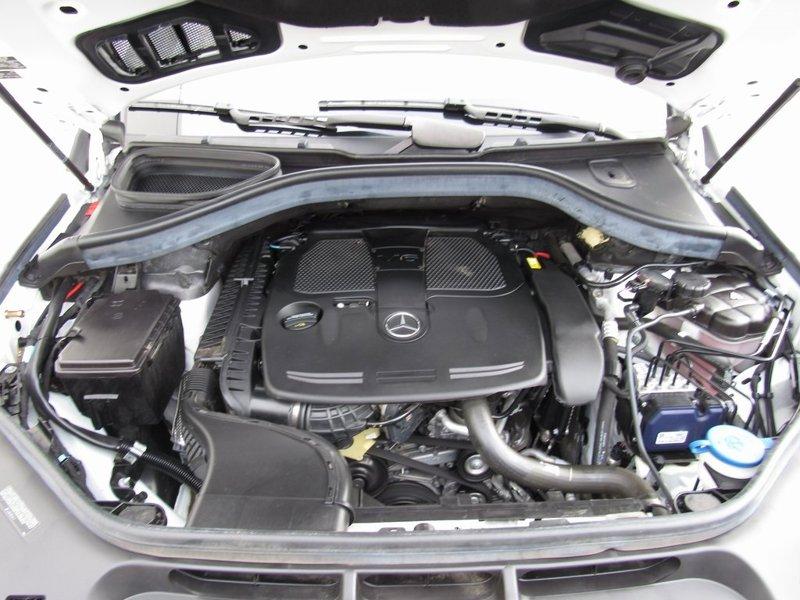 2018 Mercedes-Benz GLE GLE 350 4D Sport Utility