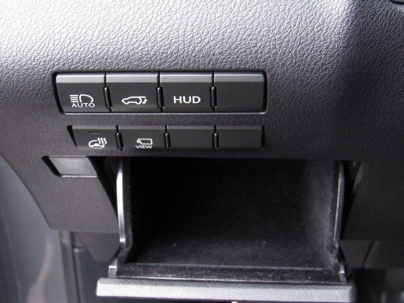 2017 Lexus RX 350 F Sport 4D Sport Utility