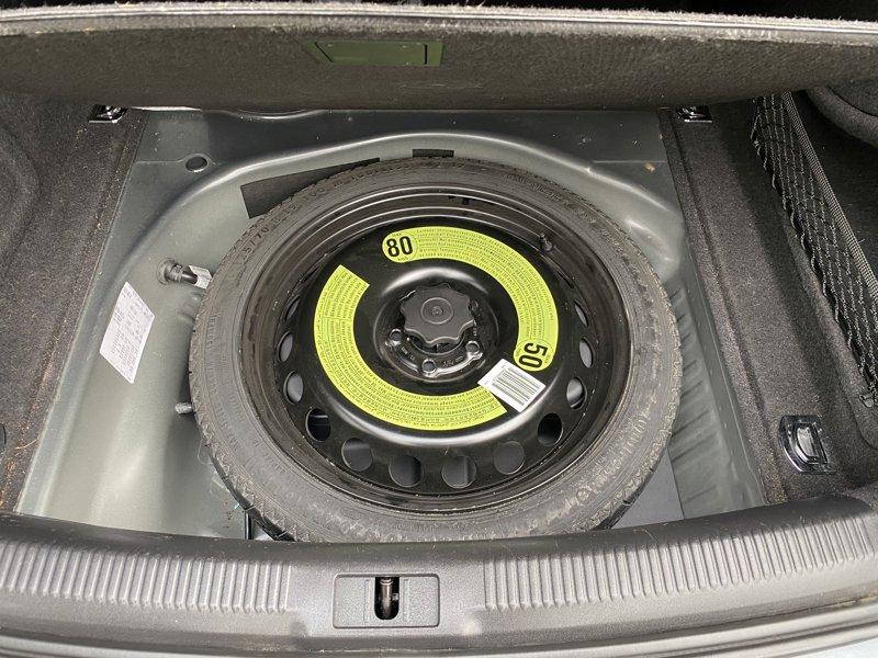 Used 2010 Audi A4 4dr Sdn Auto quattro 2.0T Premium  Plus