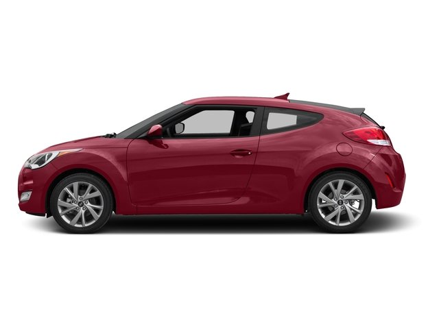Photo of Veloster