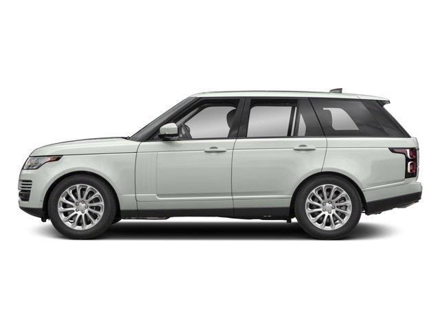 Photo of Range Rover