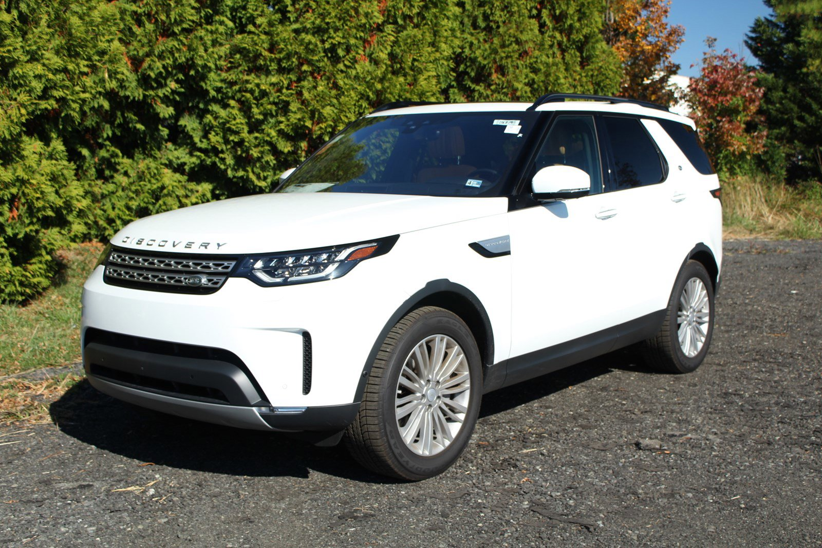 Rosenthal Land Rover >> Land Rover Chantilly Reston Sterling Leesburg Centreville