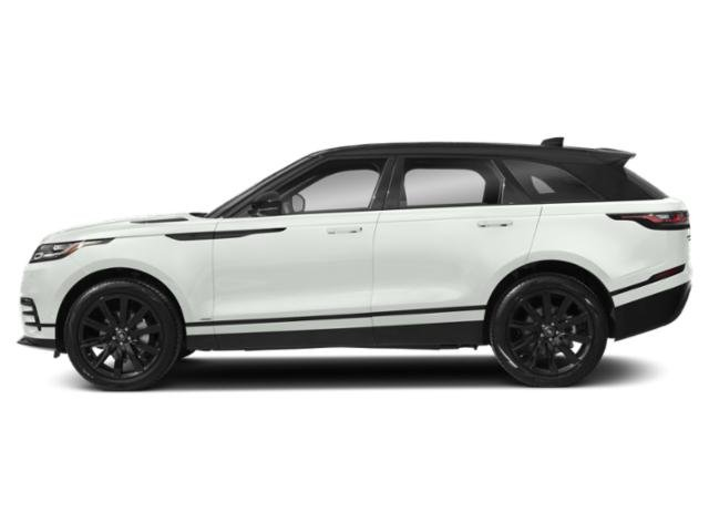 Photo of Range Rover Velar
