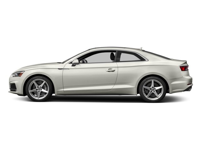 Photo of A5 Coupe
