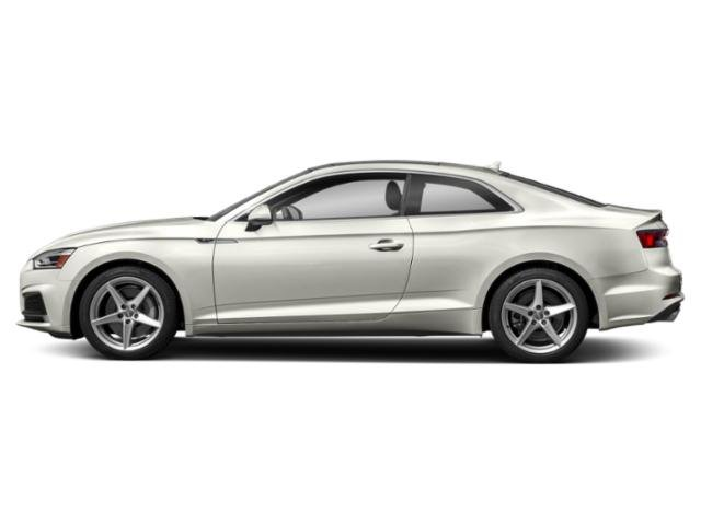 Audi Financial Services Phone Number >> Audi Arlington Arlington Va