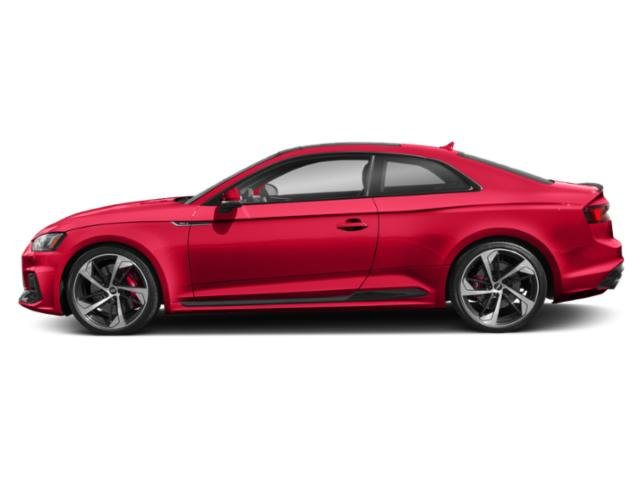 Photo of RS 5 Coupe