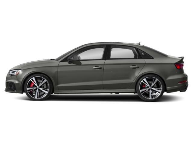 Photo of RS 3 Sedan