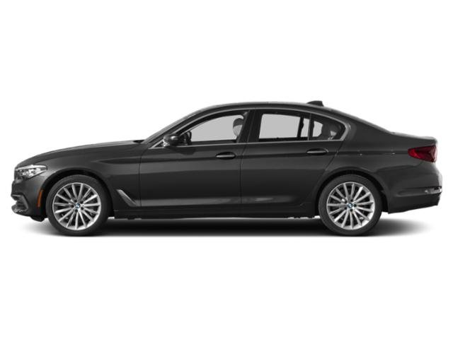 Photo of 5 Series