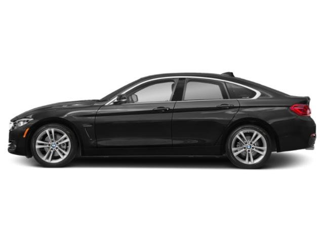 Photo of 4 Series