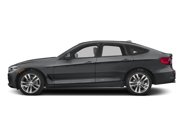 Photo of 3 Series