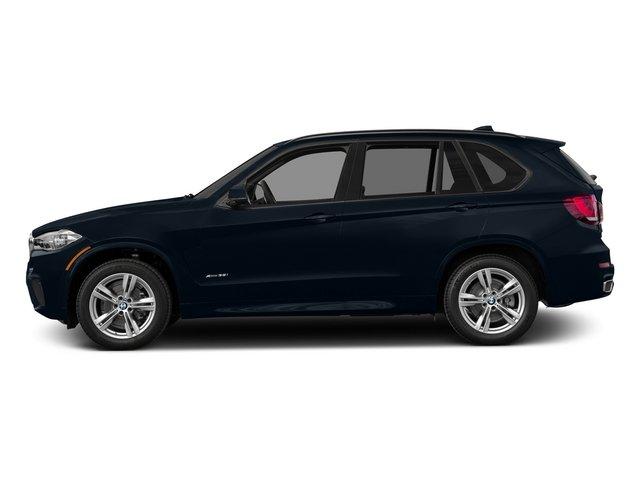 photo of 2015 BMW X5