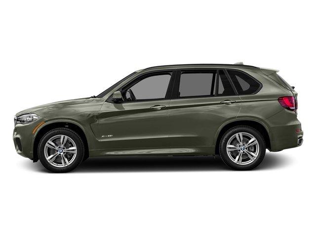 photo of 2017 BMW X5