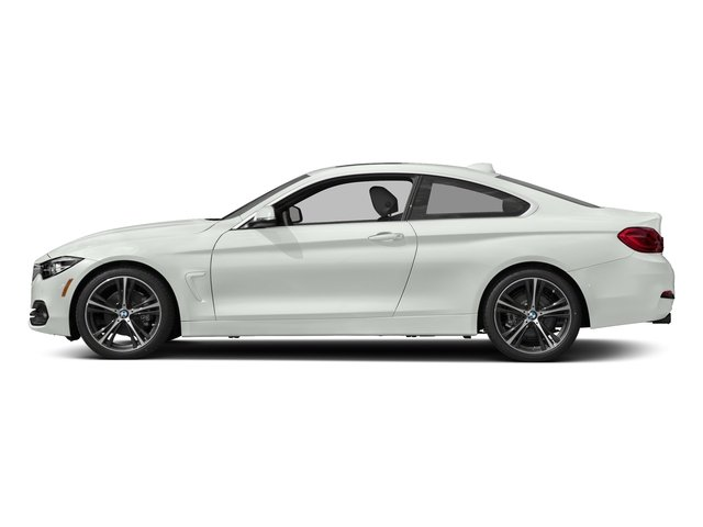photo of 2018 BMW 4 Series
