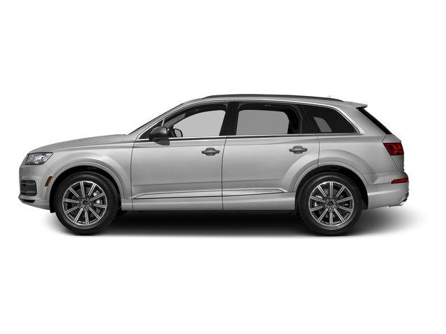photo of 2017 Audi Q7