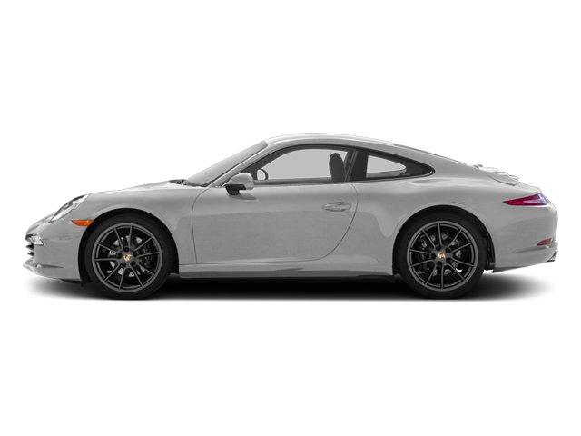 photo of 2012 Porsche 911