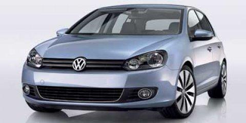 2011 Volkswagen GTI 4dr HB DSG GRAY Autobahn Pkg