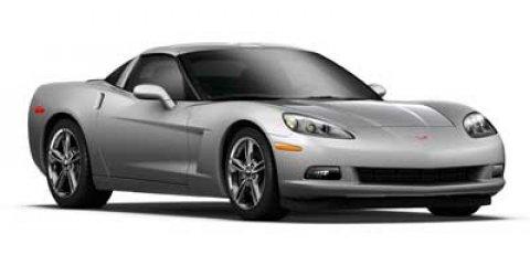 2011 Chevrolet Corvette 2dr Cpe w/1LT TORCH RED