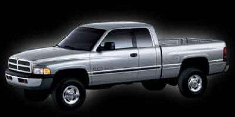 "2002 Dodge Ram 2500 4dr Quad Cab 139"" WB HD 4WD ATLANTIC BLUE"