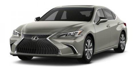 2022 Lexus ES 250 ES 250 AWD 0085/EMINENT WHITE PEARL