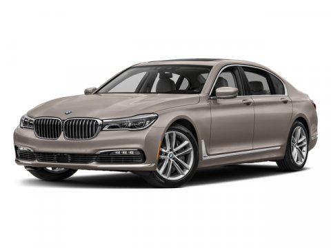 Used Bmw 7 Series Winter Park Fl