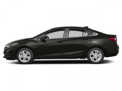Used Chevrolet Cruze Mendon Ma