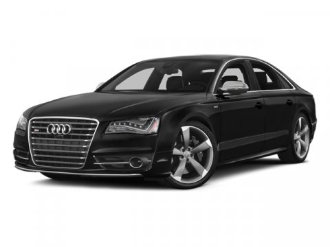 2013 AUDI S8  Headlight washer system wheated nozzles LED taillights wrear foglights 3-blink to