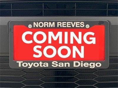 Special - 2020 Toyota Tacoma